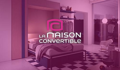 La Maison du Convertible : site e-Commerce - Création de site internet