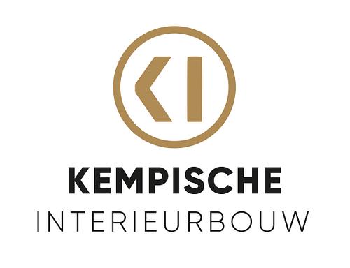 Kempische Interieurbouw - Branding & Positionering
