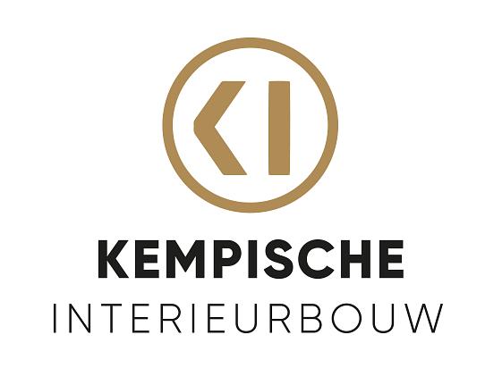 Kempische Interieurbouw