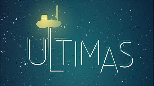 Ultimas - Social Media Management - Planification médias