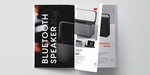 Nestler-matho GmbH & Co. KG | Technique meets D... - Motion-Design