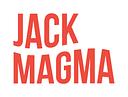 Jack Magma logo