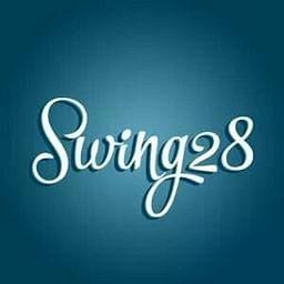 Comentarios sobre la agencia Swing28