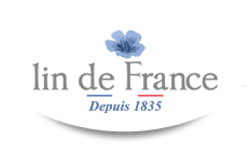 Solution Omni-canal Lin de France