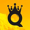 KINQDOM logo