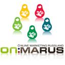 ONMARUS Logo