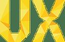 UX Webdesign logo