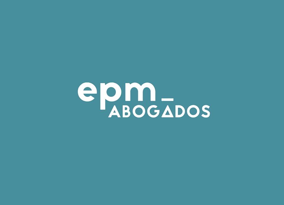 Diseño Web y Social Media EPM Abogados