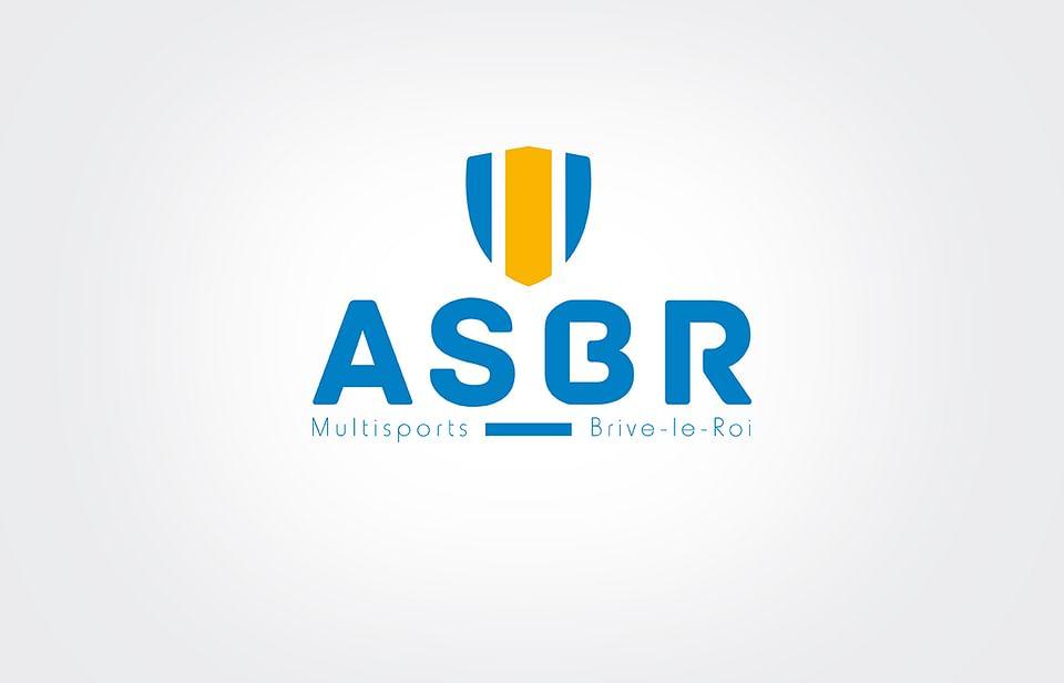 ASBR - Design Graphique