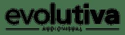 Comentarios sobre la agencia Evolutiva