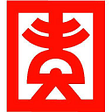 Garaje Grafico logo