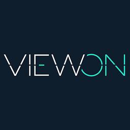 Avis sur l'agence VIEWON PARIS