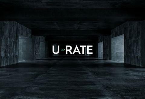 U-rate
