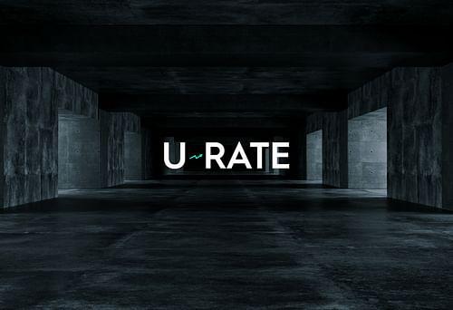 U-rate - Creación de Sitios Web