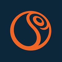 Smaac logo