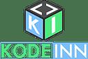 KodeInn Technologies logo