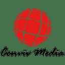 Conviv Media logo