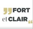 Fort et Clair logo