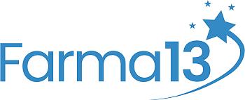 Estrategia digital para Farma13 - Estrategia digital