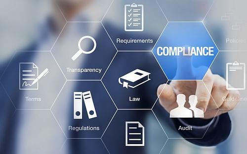 Adhominam Consulting cover