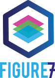 Figure7 logo