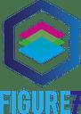 Logo Figure7