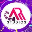 Ari Studios SpA logo