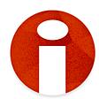 First Impression Media logo