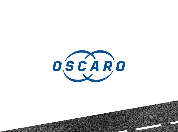 OSCARO - Clustering & Named Identity Recognition