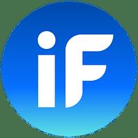 ifenius logo