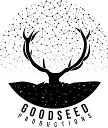 Avis sur l'agence Goodseed Productions
