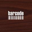 Barcode Werbeagentur GmbH logo