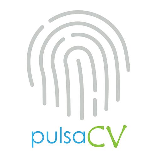 PulsaCV (Cruz Roja Empleo) - App móvil