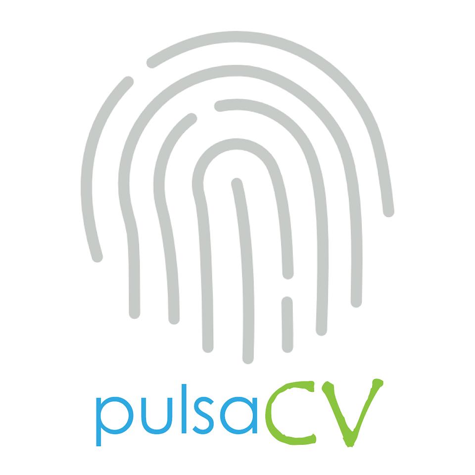 PulsaCV (Cruz Roja Empleo)