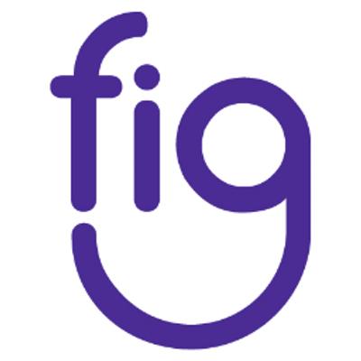 Fig Creative Ltd. logo