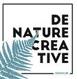 Greencub logo