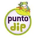 Punto DIP Ciudad Real logo
