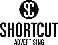Shortcut Advertising logo