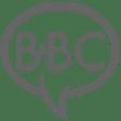 Blanch & Blanch Comunicación logo