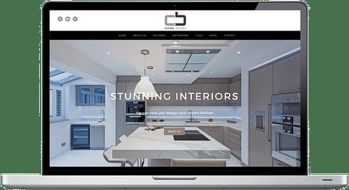 Culina + Balneo - Branding & Positioning
