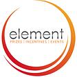 element London logo