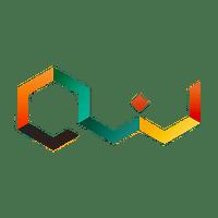 Creatiwity logo