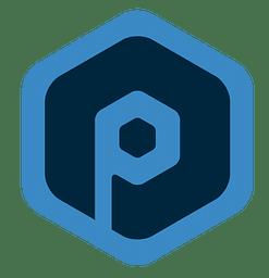 Comentarios sobre la agencia Pixel Radius