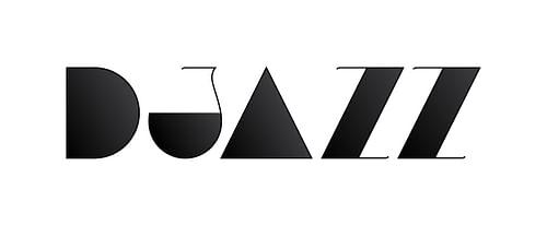 DJazz - Image de marque & branding