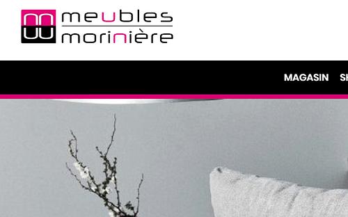 Création site internet Ecommerce - Création de site internet