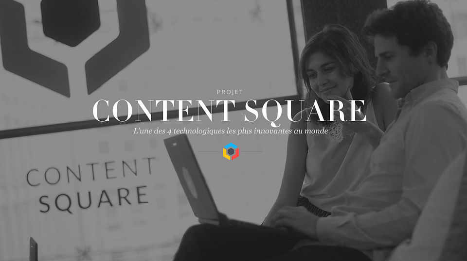 Transformation d'identité de marque & site web