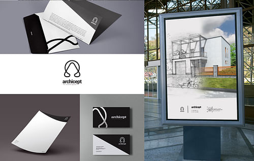 Naming & Branding for Boutique Architecture Firm - Branding & Positioning