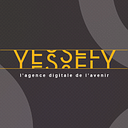 YESSELY logo