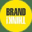 BRAND THINK GmbH logo