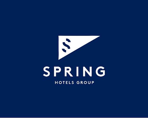 Spring Hotels Group - Publicidad